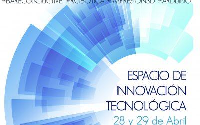 ONLAB EDUCA: ESPACIO DE INNOVACIÓN TECNOLÓGICA