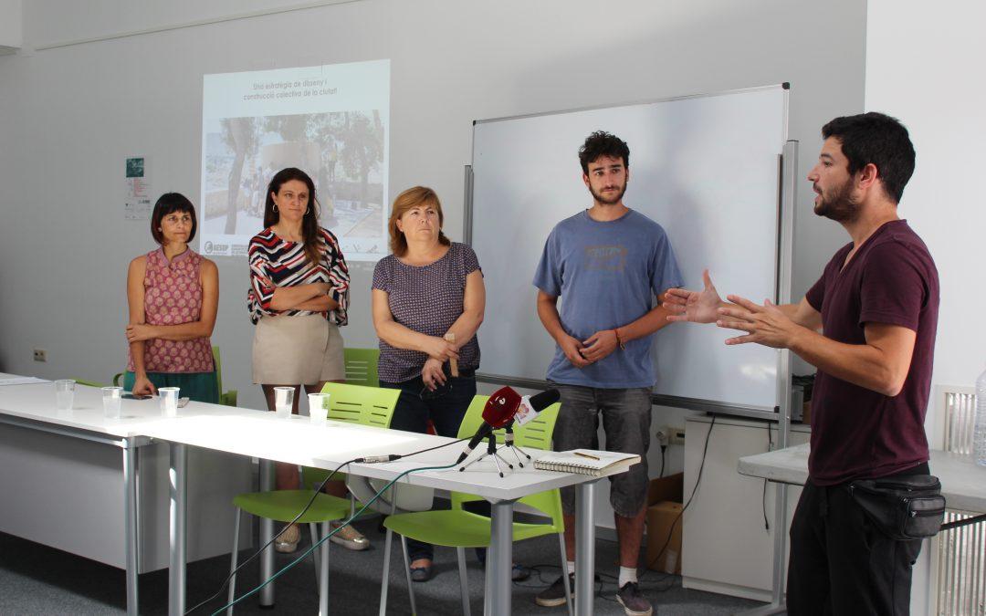 """Finaliza la quinta edición de """"El CASC"""" con la creación de un Manual de acción integral a largo plazo"""