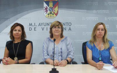 """La Segunda noche de """"A la Fresca en el Castillo"""" contará con Tamara Millán"""