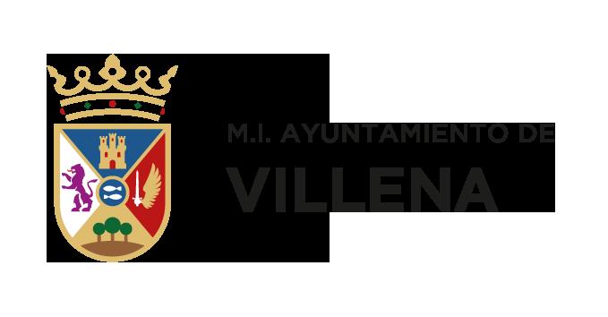 Bases del Concurso de la portada de la Revista Villena 2017