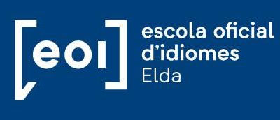 Período de matriculación Escuela Oficial de Idiomas
