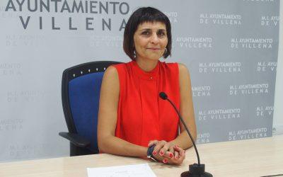 Cursos gratuitos de Castellano para inmigrantes