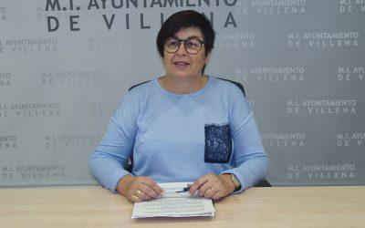 El Ayuntamiento adjudica la mejora integral de la iluminación pública en La Encina que permitirá ahorros energéticos de 9.000 euros anuales