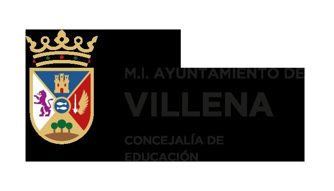 Resumen Consejo Escolar Municipal del 30 de octubre