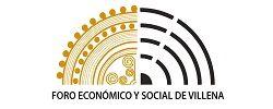 Logo Foro economico y social