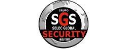 Logo Global Security