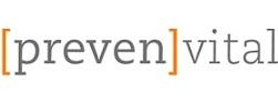 Logo Prevenvital