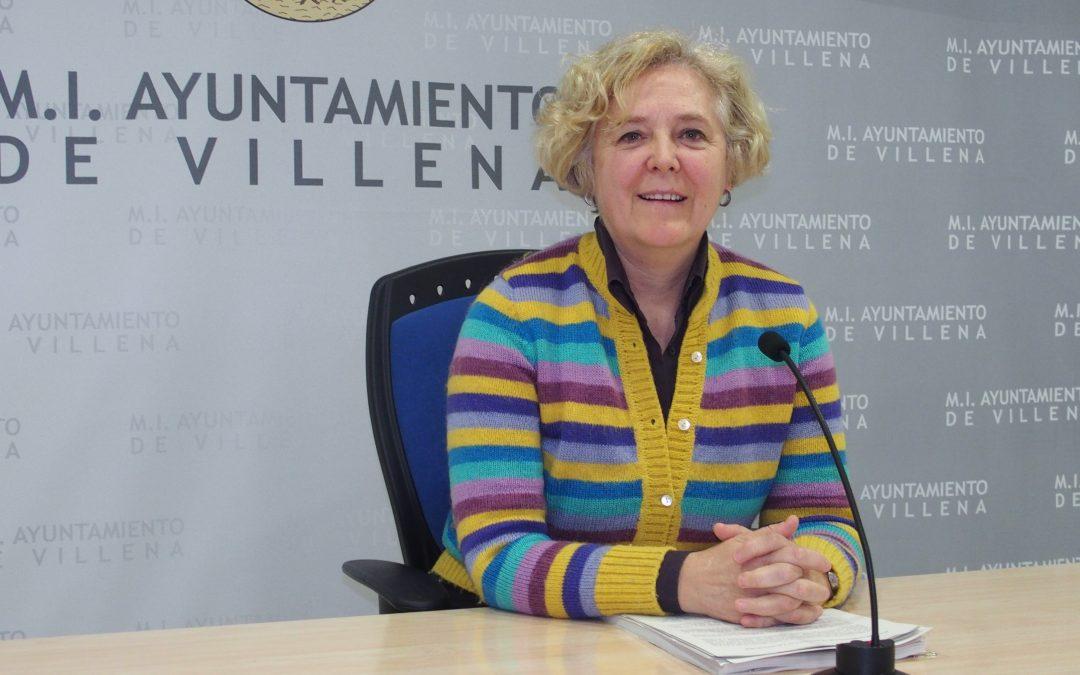Las prácticas de la Fundación Sanamente se realizarán en el Ayuntamiento