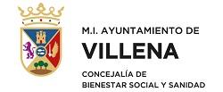 Publicación de las bases para subvenciones sociosanitarias 2018