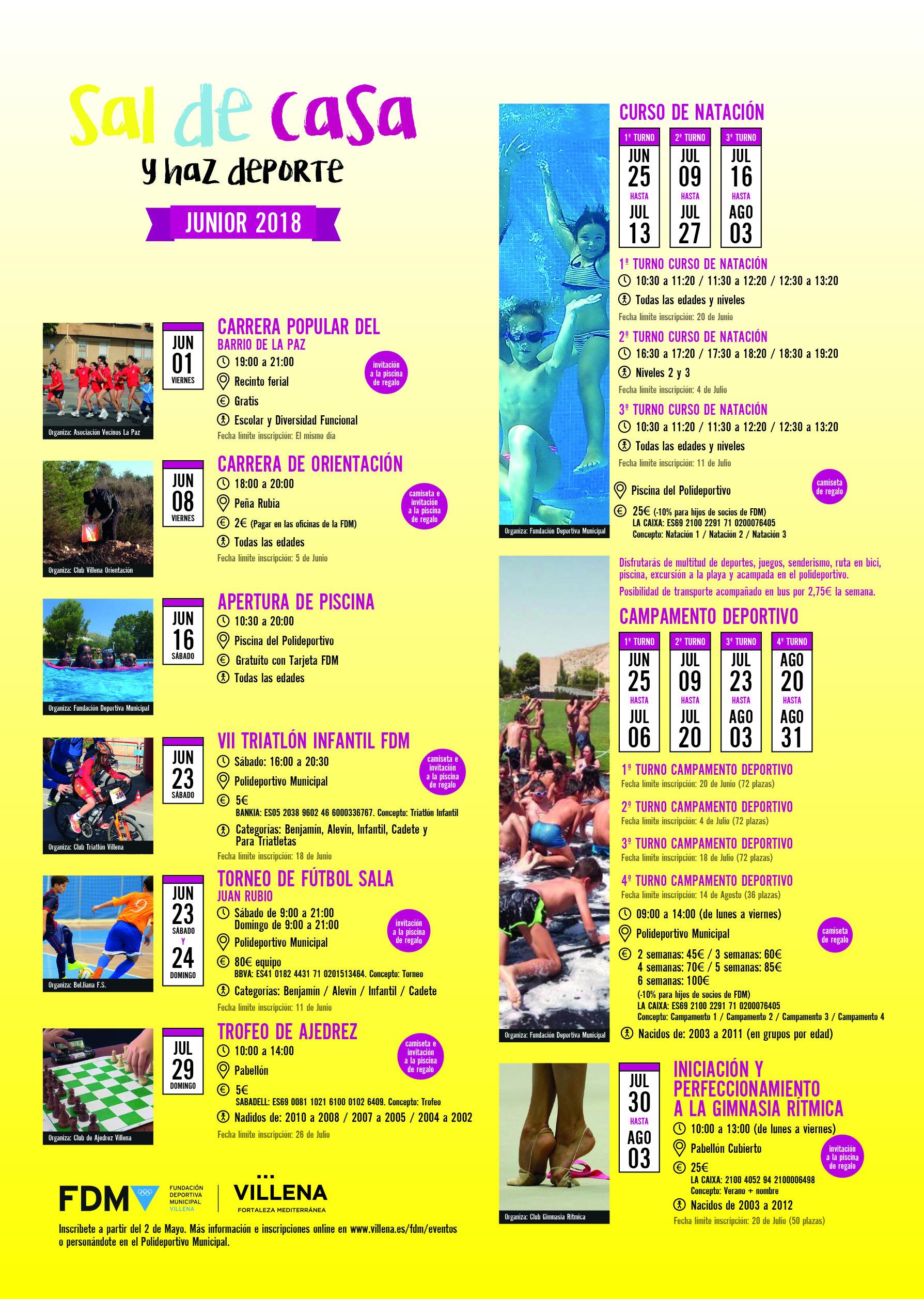 fdm gratuit 2012