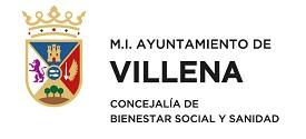 Bases convocatoria subvenciones asociaciones socio-sanitarias