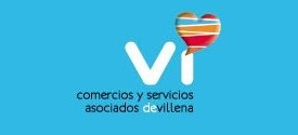 """Ángela García Martínez es la ganadora de 250 euros de la campaña """"El Futuro que Compras"""" de Comercios y Servicios Vi"""