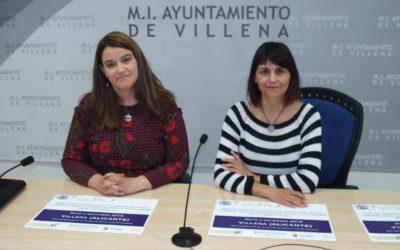FADEMUR pone en marcha un itinerario de inserción sociolaboral