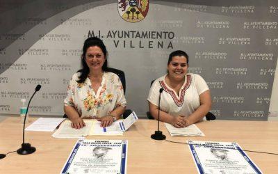 Fallo del Jurado de los Premios 2018 de Investigación e Iniciación a la Investigación de la Fundación José María Soler