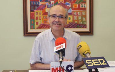 La aprobación de un convenio entre el Ministerio de Hacienda y la Generalitat Valenciana agilizará la administración electrónica