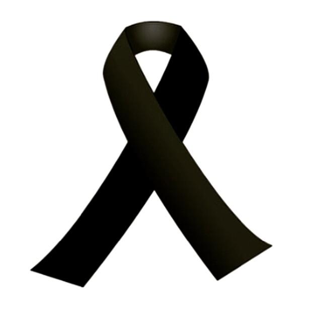 Ayuntamiento, asociaciones y clubs ciclistas se unen en solidaridad con el atropello mortal de un ciclista en Villena
