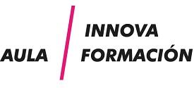Abierto el plazo de inscripción en los talleres gratuitos de Aula Innova Formación
