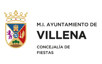 Bases para la presentación de candidaturas para Regidor/a de Fiestas 2020