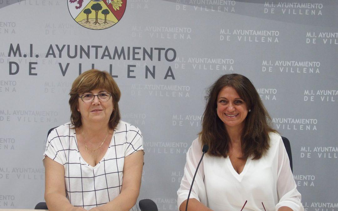 La Sede de la Universidad de Alicante presenta dos cursos de economía gratuitos