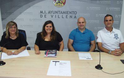 Cena-maridaje como homenaje a Toni Díaz a beneficio de APAC
