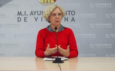"""Consellería y Ayuntamiento prolongan el programa """"Menjar a casa"""""""