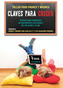 Cartel claves_crecer_2018
