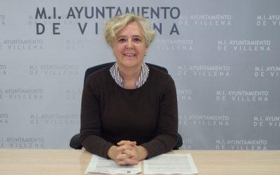 Aprobada la reparación de la Vereda de Ramos y el Camino de Játiva