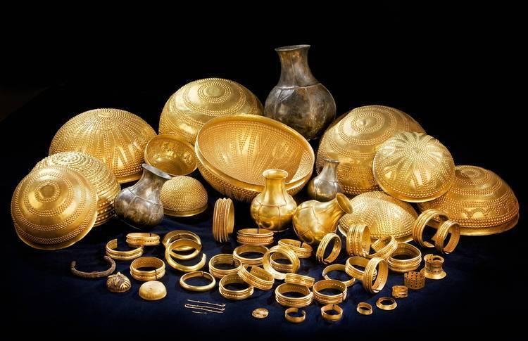 El Museo da a conocer el patrimonio de Villena en dos congresos durante el fin de semana