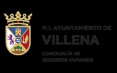 Lista definitiva, composición Tribunal y fecha primer ejercicio proceso selectivo Técnico-a Superior Educación Infantil