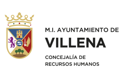 Lista provisional de admitidos/as y excluidos/as proceso selectivo constitución bolsa de trabajo Profesor/a Conservatorio – Especialidad Trompa