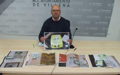 El ayuntamiento adquiere cuatro nuevos desfibriladores portátiles