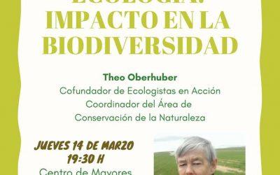 Caza y Ecología: Impacto en la biodiversidad