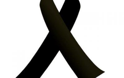 Minuto de silencio en repulsa por el asesinato machista de Alboraia