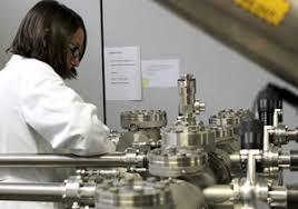 Mesa redonda de Mujeres Ingenieras en Villenabot 2019