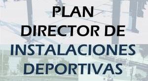 Encuesta Plan Director Instalaciones Deportivas de Villena
