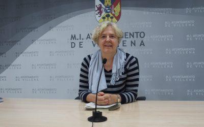 El Ayuntamiento pretende recuperar el uso de conducciones de  agua entre la Plaza Mayor y La Huerta