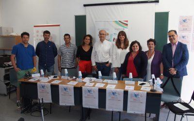 La Sede Universitaria de Villena impartirá cinco cursos de verano de la UA
