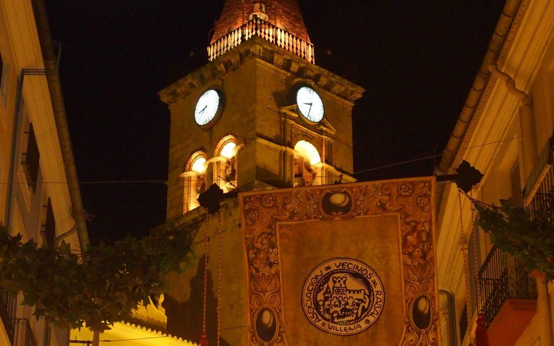 La Junta de Gobierno aprueba la adjudicación del contrato para cambiar la iluminación del Casco Histórico