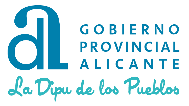 La Diputación Provincial de Alicante aprueba las subvenciones para programas de servicios sociales de Atención Primaria