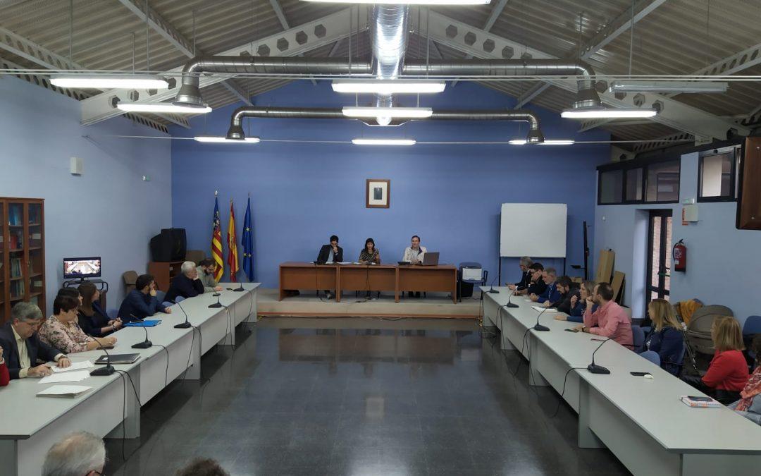Ya se conocen los miembros que conformarán las mesas electorales el 10N