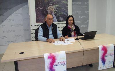 La Junta de la Virgen entrega el viernes los premios del concurso infantil de dibujo