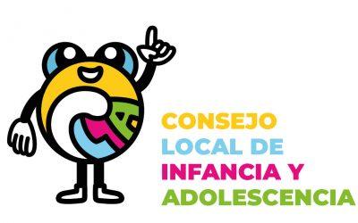 El CLIA organiza una recogida solidaria de material escolar