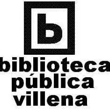 COMUNICADO CONCEJALÍA DE BIBLIOTECAS