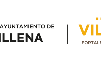 Comunicado del Ayuntamiento de Villena,  Leyendas del Rock y Rabolagartija Festival