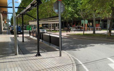 El Ayuntamiento de Villena no cobrará la tasa de terrazas hasta octubre