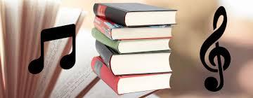 Libros de texto curso 2020-2021 RECTIFICACIÓN