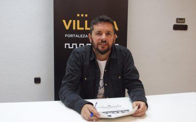 El consistorio aprueba la concesión de otros 30.600 euros para el Plan Reactiva Villena