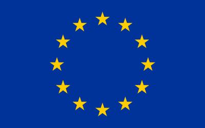 Villena creará una oficina de proyectos europeos para la captación de fondos para proyectos de desarrollo local